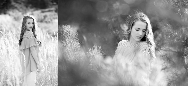 JamieBethPhotography_0032
